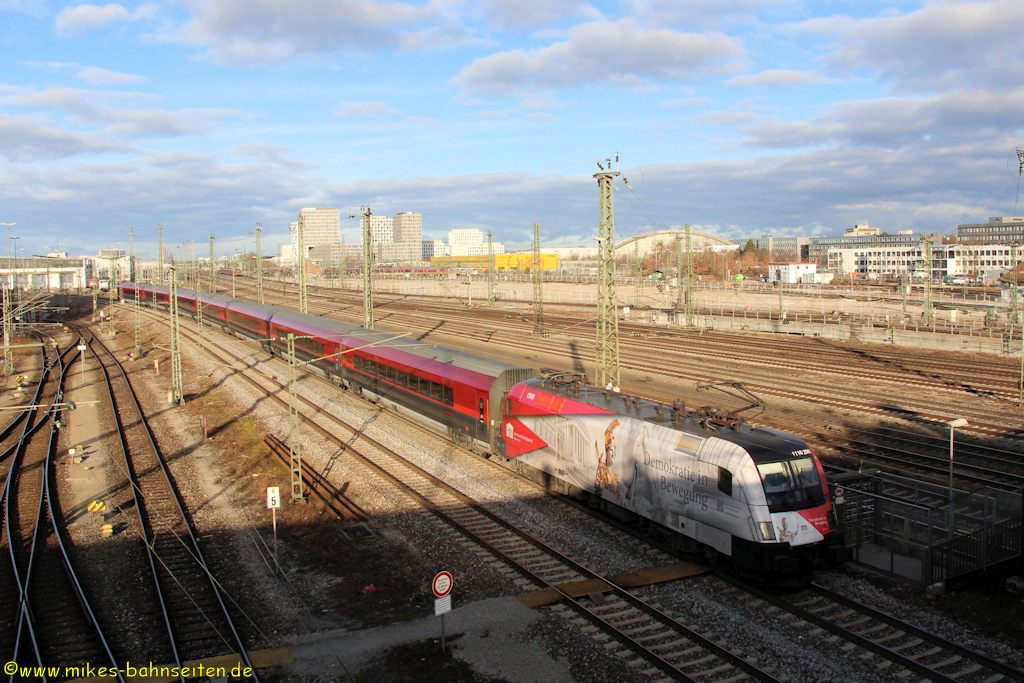 http://mikes-bahnseiten.de/_wp_generated/wp064bb700_01_06.jpg