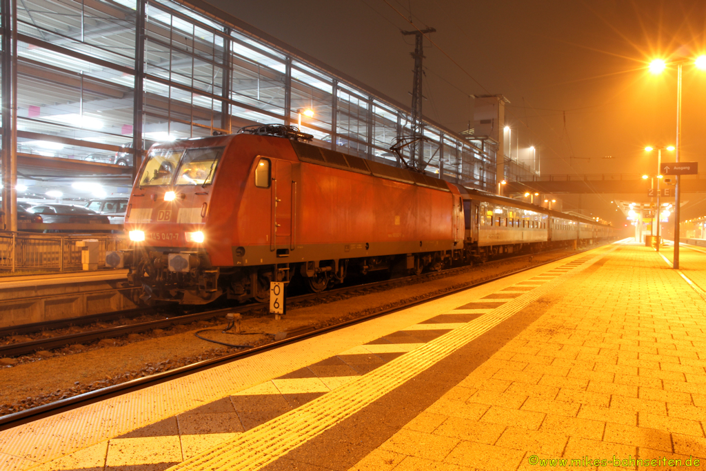 http://mikes-bahnseiten.de/_wp_generated/wpbabb91c1_01_06.jpg